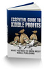 Thumbnail Essential Guide To Kindle Publishing
