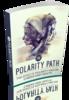 Thumbnail The Polarity Path (MRR)