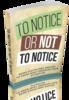 Thumbnail Take Notice (MRR)