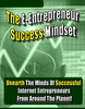 Thumbnail Entrepreneurs Success Mindsets