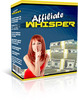 Thumbnail Affiliate Whisper Software (MRR)