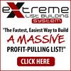 Thumbnail Extreme List Building System (MRR)