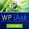 Thumbnail WPI  Survey Plugin