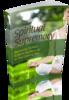 Thumbnail Spiritual Enlightenment (MRR)