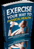 Thumbnail Exercise Your Way To Physical Health