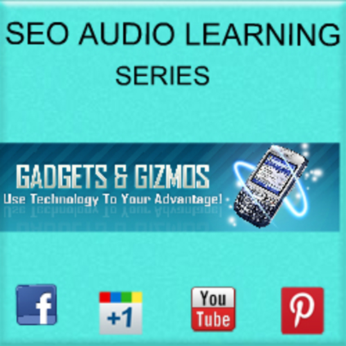 Pay for SEO Audio Learnig Series 10 Audios