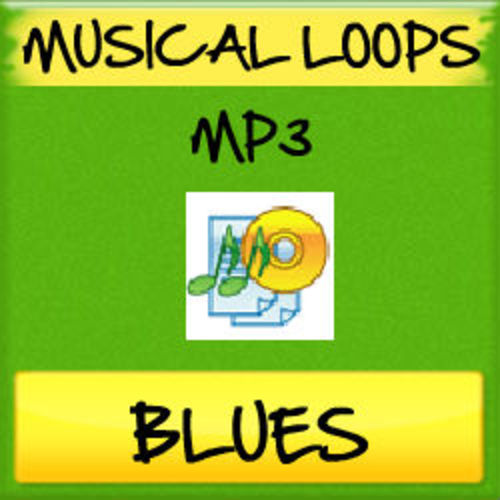 Pay for Blues Loop