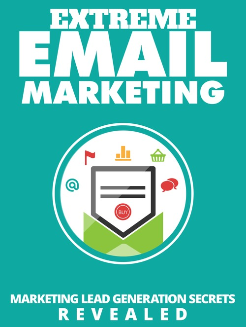 Pay for Extreme Email Marketing (MRR)