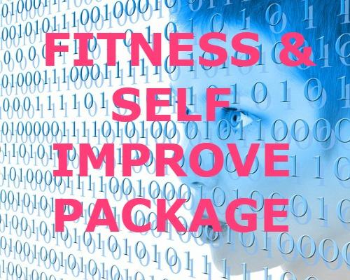 Pay for Bilcoroy Digital Shop Buy Fitness & self Improvement