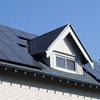 Thumbnail SOLAR PANEL BLUEPRINTS - DIY PLAN FREE ALTERNATIVE ENERGY