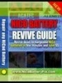 Thumbnail Black & Decker Power Tool Battery Repair Guide - Rebuild Black & Decker NiCad battery