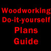 Thumbnail Mobile Planer Stand DIY Woodworking Plans