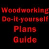 Thumbnail Cutoff Bins Woodworking DIY Plans