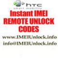 Thumbnail G1 Unlock Code