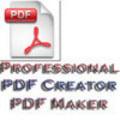 Thumbnail PDF Creator