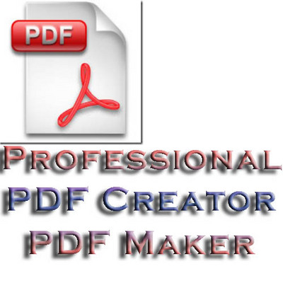 Pay for PDF Maker