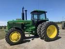 Thumbnail 50 series John Deere Tractor diagnostic manual TM1259