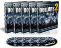 Thumbnail Fanpage Dollars2  Videos & eBook