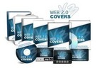 Thumbnail Web 2.0 Covers V3 Wiith Video Instructions