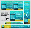 Thumbnail 24 Effective Fully Layered Photoshop Advertising Banners