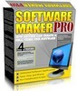 Thumbnail Software Maker PRO - Create Your Own Software + BONUSES