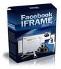 Thumbnail Facebook iFrame Pro Plugin