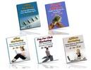 Thumbnail 5   A To Z Internet Marketing eBooks - PLR