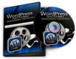 Thumbnail Wordpress Video Tutorial - Massive 38 Part Video Training