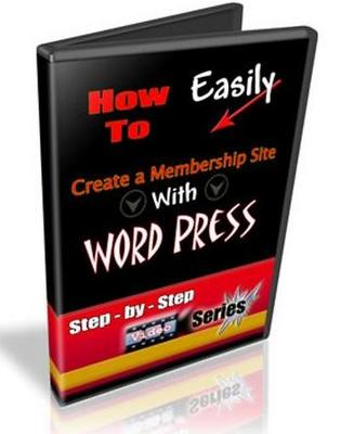 How To Create A Membership Site With Wordpress  Download. Stem Cell Banking In India Rebel Flag Trucks. Whitening Teeth After Braces. What Causes Neck And Back Pain. S&p 500 Return Calculator Loans In Baytown Tx. How To Photograph The Moon Meeting Space Nyc. University Of Art In New York. Classic French Cooking Techniques. Chicken Licken Franchise For Sale
