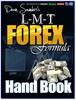 Thumbnail Forex LMT Formula