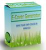 Thumbnail 2012 new ecover generator