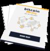 Thumbnail Bitcoin Mastery