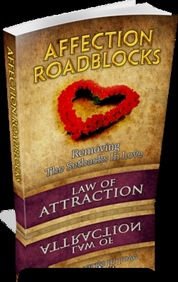 Pay for Affection_Roadblocks