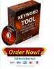 Thumbnail Keyword Tool User Guide