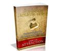 Thumbnail Holistic Guide