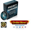 Thumbnail Project Manager