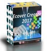 Thumbnail New Ecover Creator 2017