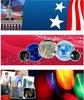 Thumbnail MRR set Timeline Covers V3 comes with 15 Timeline