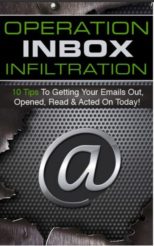 Pay for powerful subject line that is guaranteed to skyrocket your o