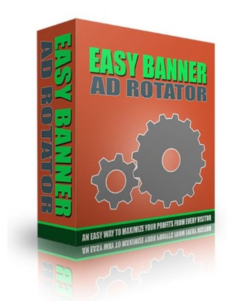 Pay for Banner And Image Ads On Each Web Page Viewed!