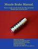 Thumbnail Rifle Muzzle Brake Recoil Compensator
