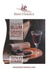 Thumbnail Blum: Grand Potpourri Brillant, Opus 98, Gitarre