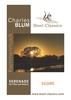 Thumbnail Blum: Serenade für Flöte und Gitarre
