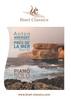 Thumbnail Arensky: Pres de la Mer, Opus 52