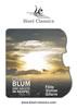 Thumbnail Blum: Drei Nаchte in Neapel, Opus 110