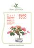 Thumbnail Czerny: Sonate im Stil Domenico Scarlattis, Op. 788