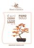 Thumbnail Czerny: 2. Klaviersonate op. 13