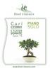 Thumbnail Czerny: 5. Klaviersonate op. 76