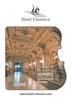 Thumbnail Hummel: Gesellschaftsrondo fur Piano und Orchester, Opus 117