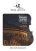 Thumbnail Jadassohn: Cavatine for Violine and Orchestra, Opus 69